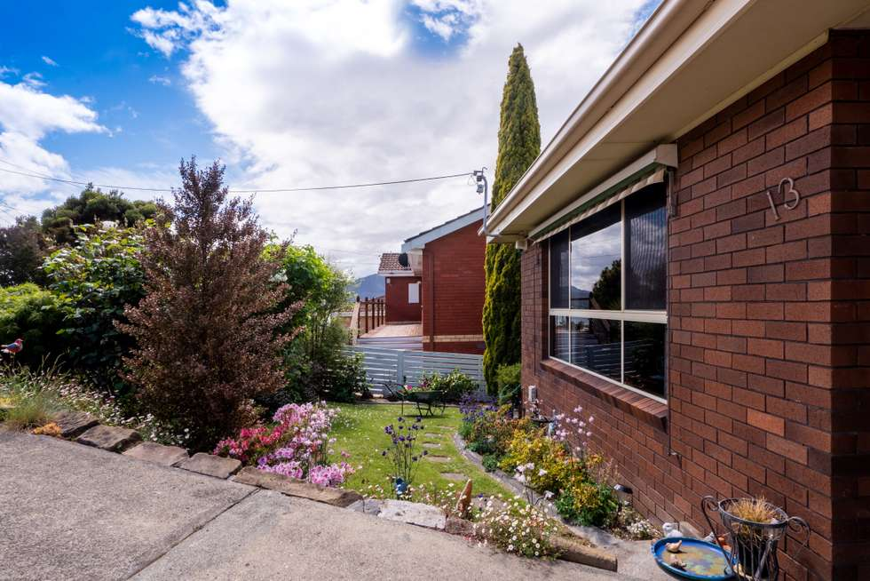 Third view of Homely house listing, 13 England Avenue, Montrose TAS 7010