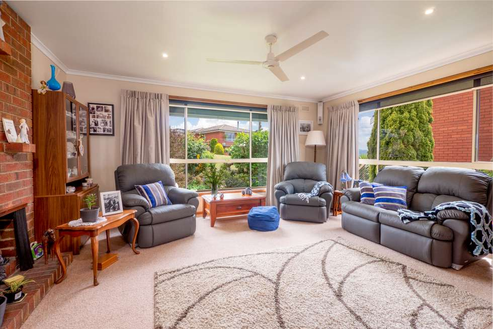 Fourth view of Homely house listing, 13 England Avenue, Montrose TAS 7010