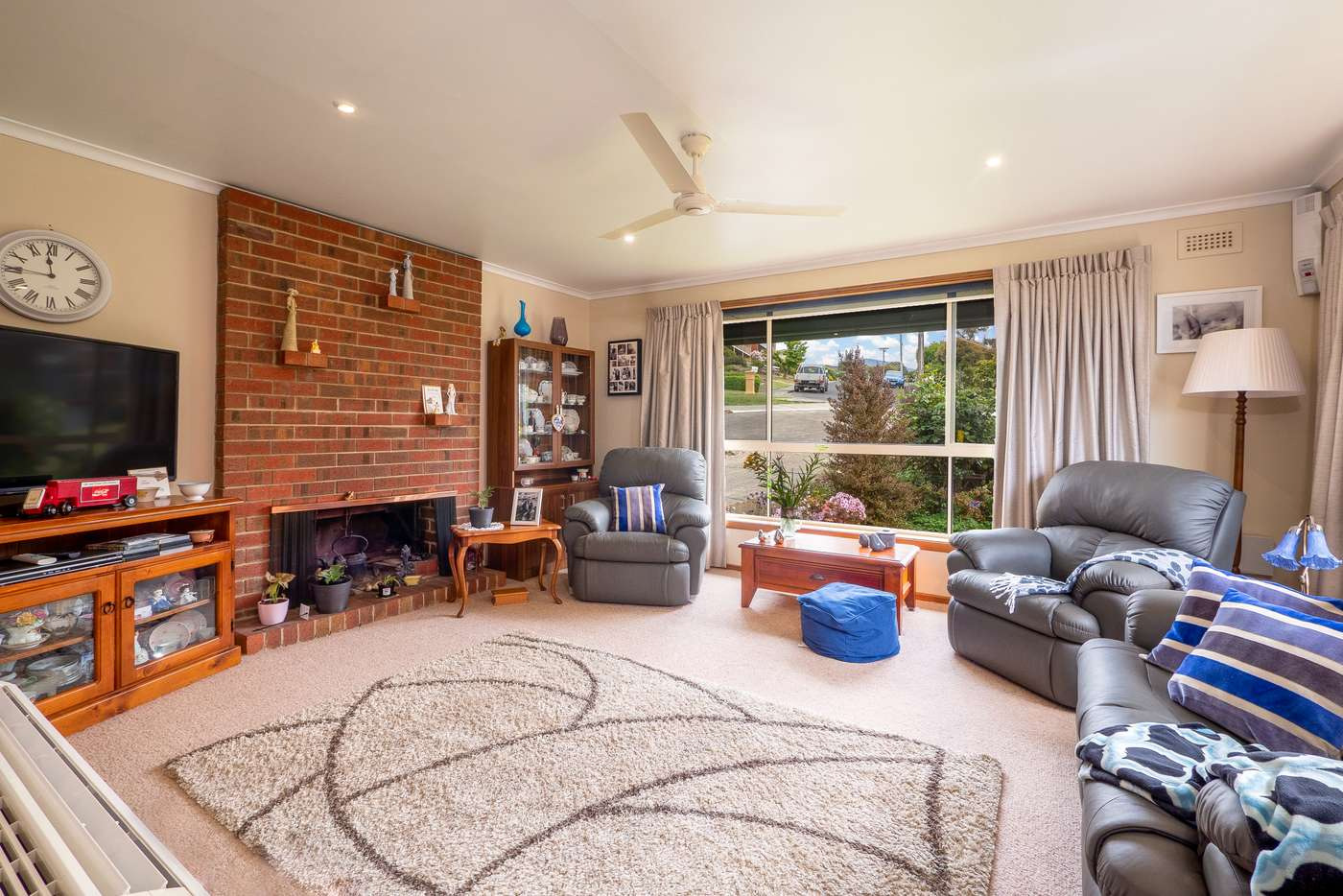 Sixth view of Homely house listing, 13 England Avenue, Montrose TAS 7010