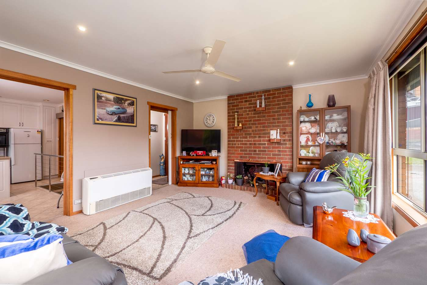 Seventh view of Homely house listing, 13 England Avenue, Montrose TAS 7010