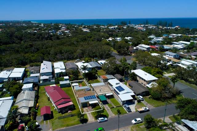 93 Nothling Street, Moffat Beach QLD 4551