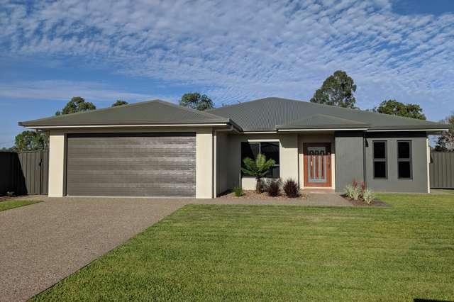 8 Allara Street, Mareeba QLD 4880