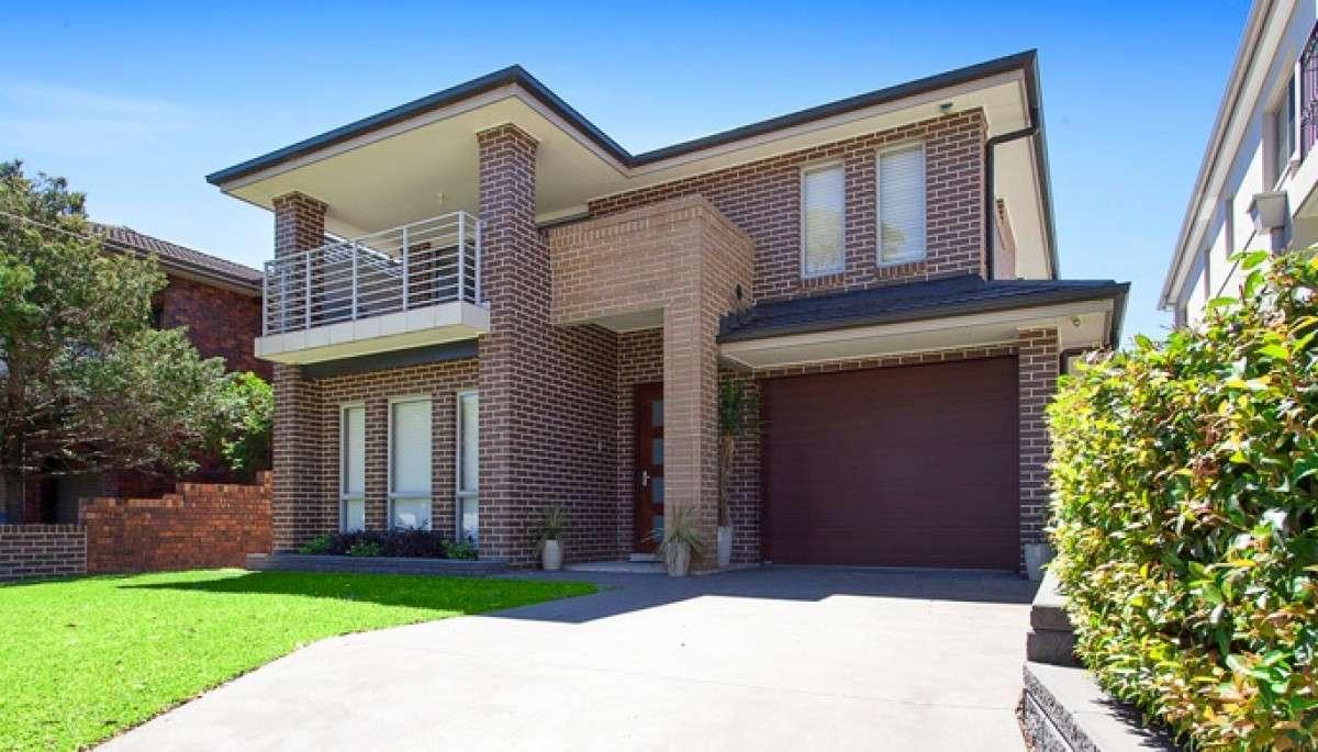 Main view of Homely house listing, 29 Hextol Street, Croydon Park, NSW 2133