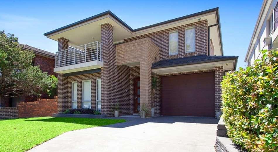 29 Hextol Street, Croydon Park NSW 2133