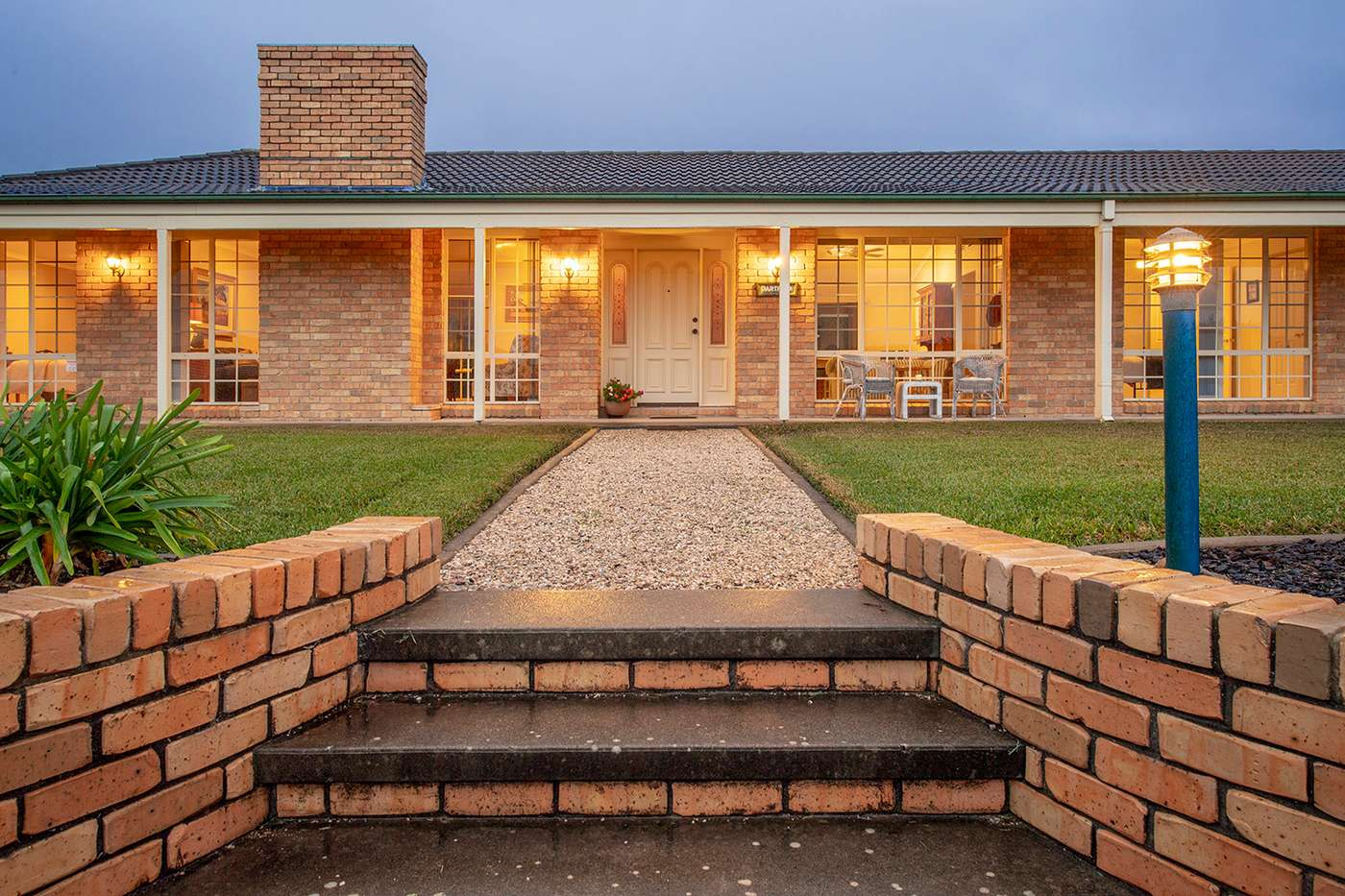 Main view of Homely house listing, 17 Kilgallin Close, Scone, NSW 2337