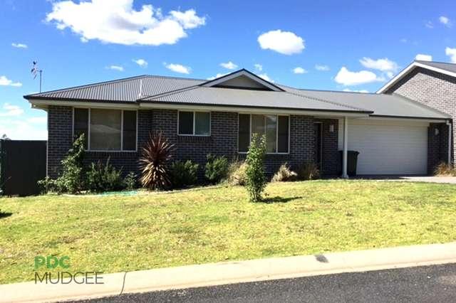 8a Menah Avenue, Mudgee NSW 2850
