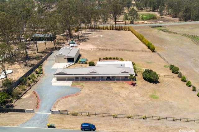 56-62 Old Coach Road, Tamborine QLD 4270