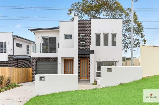 37B Dandarbong Avenue, Carlingford NSW 2118