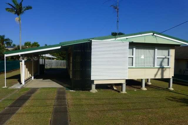 9 Marnham Street, Acacia Ridge QLD 4110