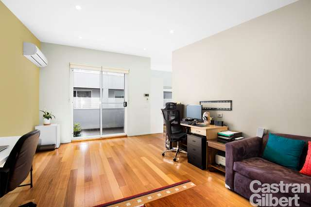 3/34 Boothby Street, Northcote VIC 3070