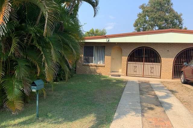 1/4 McGrath Street, Norman Gardens QLD 4701
