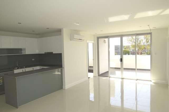 2/11 Blackburn Lane, Moorooka QLD 4105