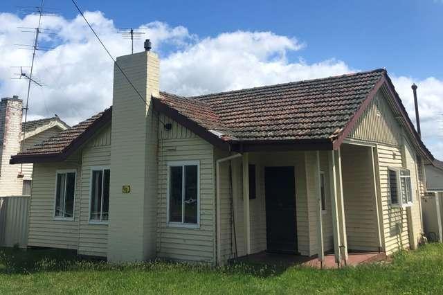 85 Ballarat Road, Hamilton VIC 3300