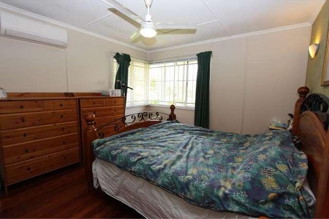 109 Sussex Road, Acacia Ridge QLD 4110