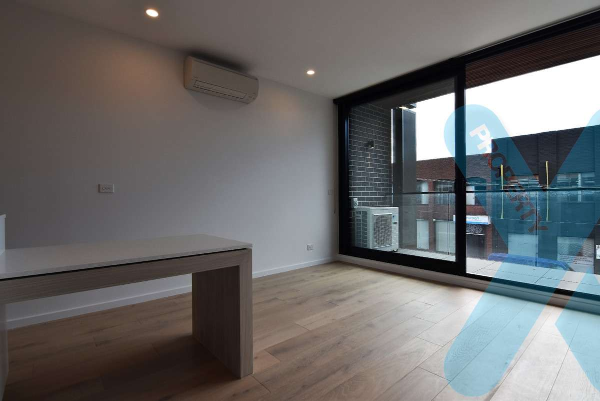 Main view of Homely apartment listing, 105/36 Regent Street, Richmond, VIC 3121