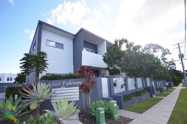 13/101 Jones Road, Carina Heights QLD 4152