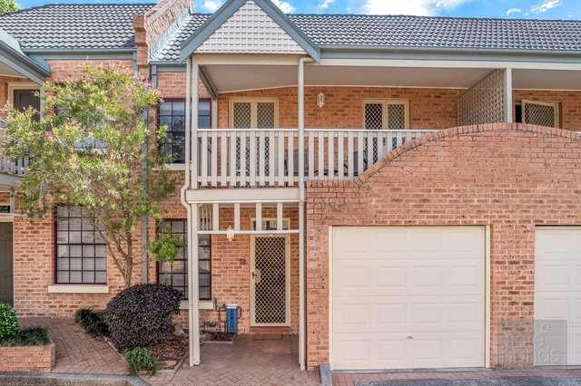 10/30 Bruce Street, Cooks Hill NSW 2300