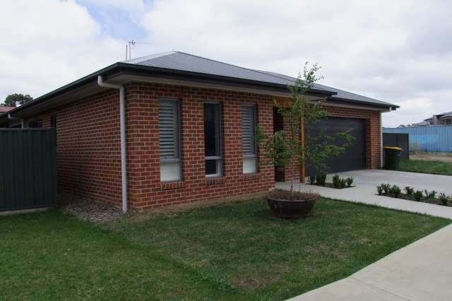 3 Lucia Crescent, Mount Clear VIC 3350
