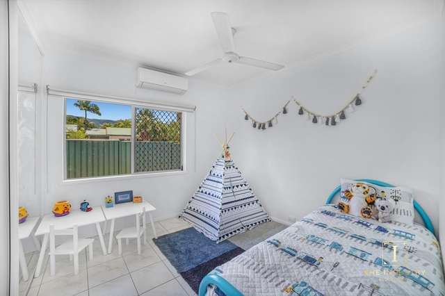 2 Narabeen Street, Kewarra Beach QLD 4879