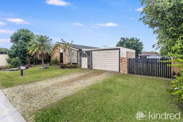 104 Cambridge Street, Rothwell QLD 4022