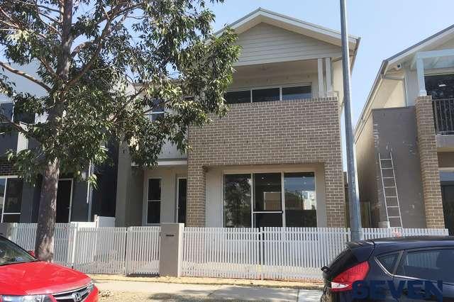 84 Caddies Boulevard, Rouse Hill NSW 2155
