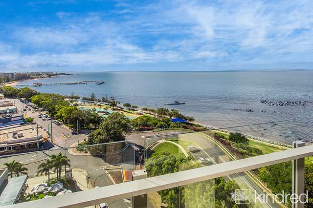 1103/99 Marine Parade, Redcliffe QLD 4020