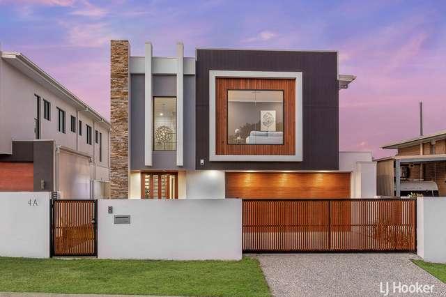 4A Loben Street, Sunnybank QLD 4109