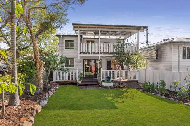 67 Crown Street, Wynnum QLD 4178