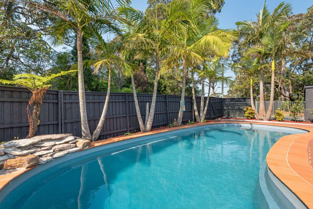Main view of Homely house listing, 5 Reservoir Road, Ourimbah, NSW 2258