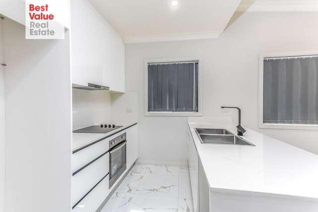 5A Shields Road, Colyton NSW 2760