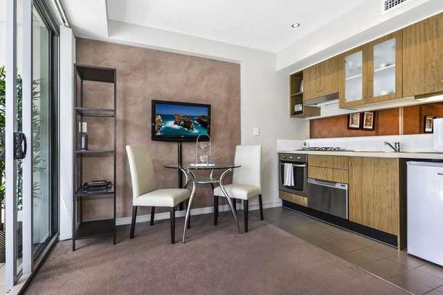 1003/77-81 Berry Street, North Sydney NSW 2060