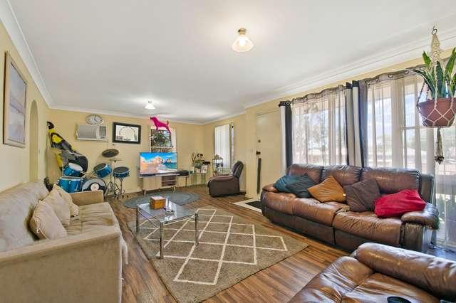 2 and 2A Siandra Avenue, Shalvey NSW 2770