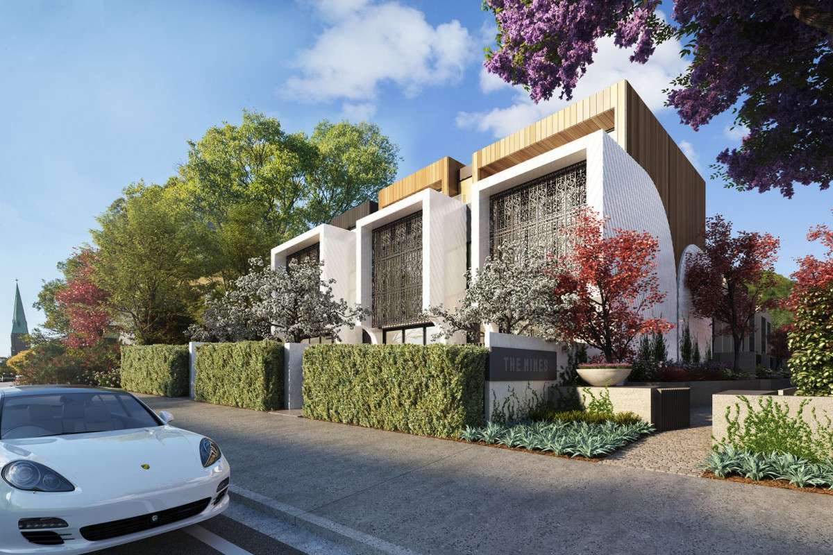 Main view of Homely terrace listing, Address available on request, Naremburn, NSW 2065