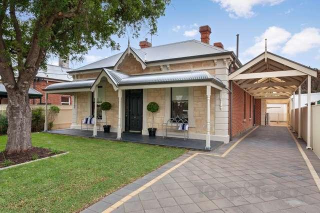 15 Cambridge Terrace, Unley SA 5061