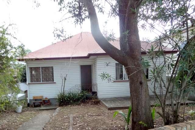 3/52 Dornoch Terrace, West End QLD 4101