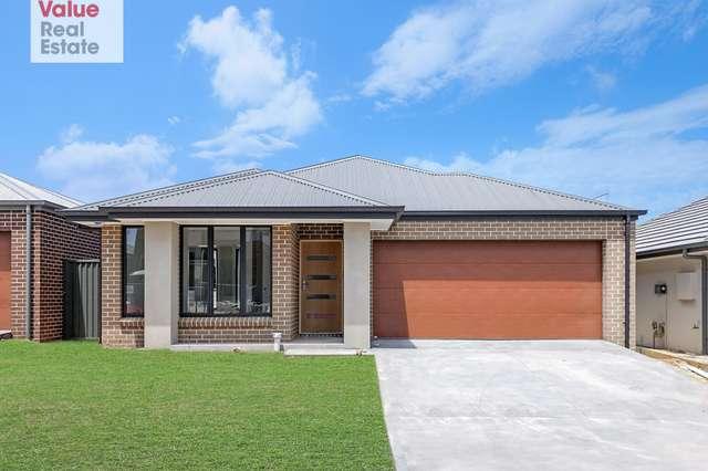 21 Oak Flat Avenue, Cobbitty NSW 2570