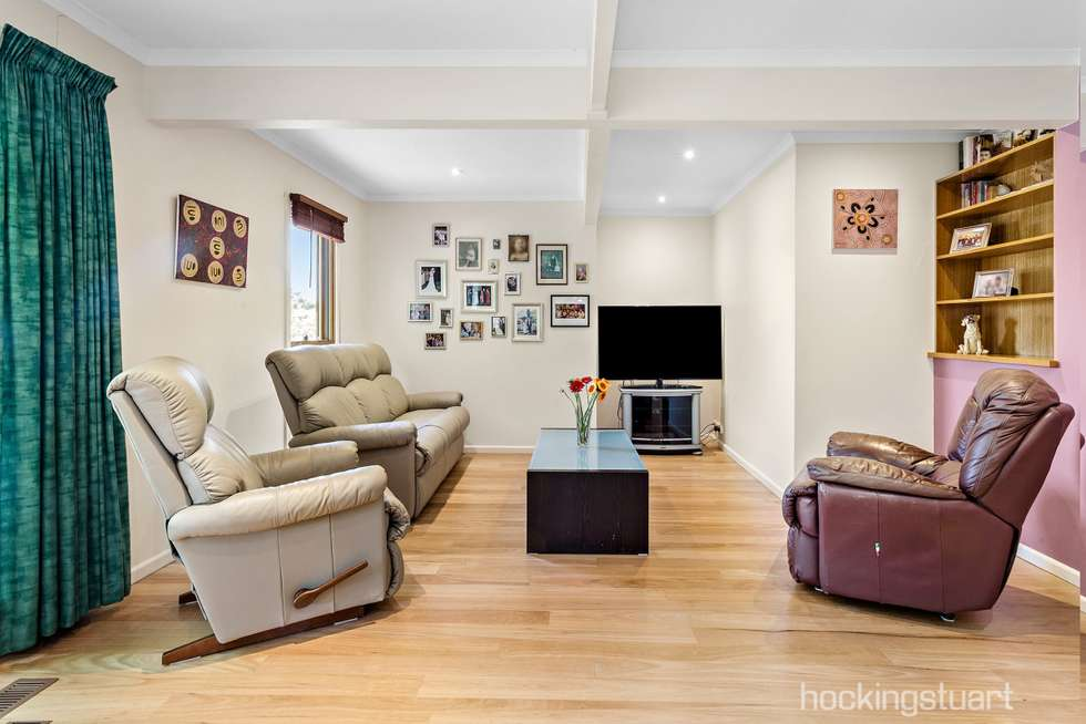 Fourth view of Homely house listing, 25 Woodhouse Grove, Box Hill North VIC 3129