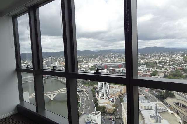 3404/43 Herschel Street, Brisbane City QLD 4000