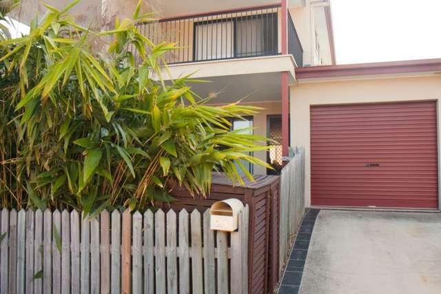 21 Caskey Street, Moorooka QLD 4105