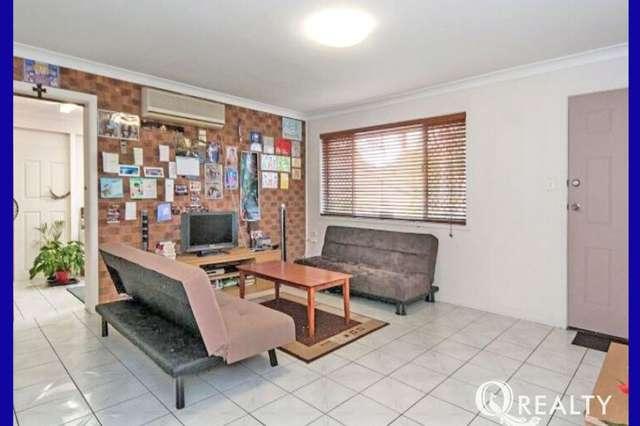 39 Reerden Street, Collingwood Park QLD 4301