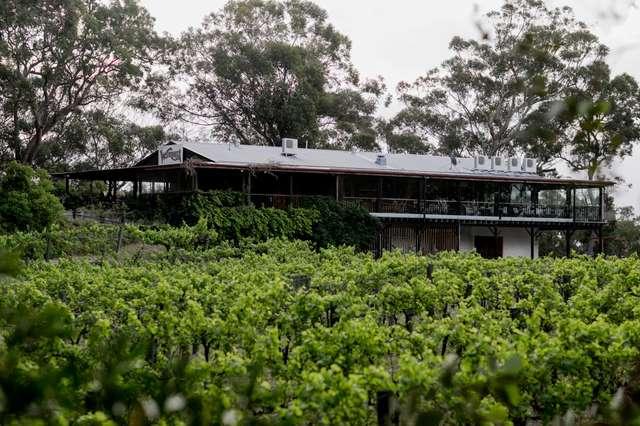 3439a Nelson Bay Road, Bobs Farm NSW 2316