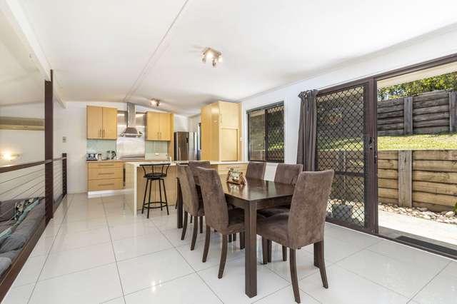 8 Loatta Court, Buderim QLD 4556