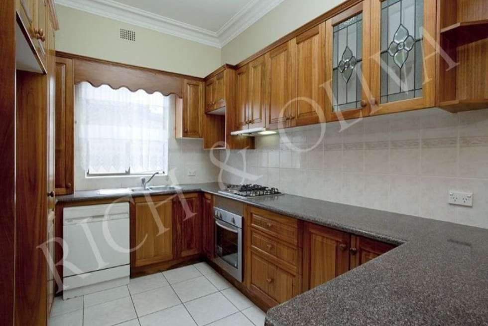 Second view of Homely house listing, 23 Crieff Street, Ashbury NSW 2193