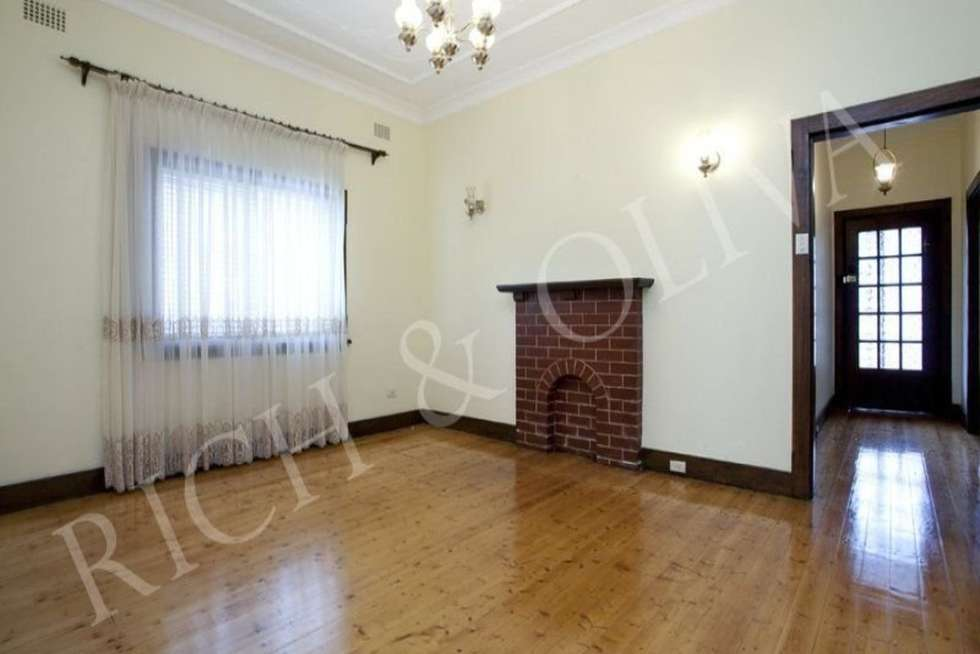 Third view of Homely house listing, 23 Crieff Street, Ashbury NSW 2193