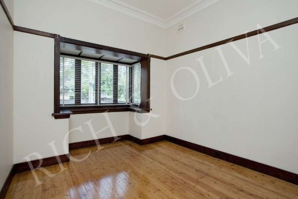 Fifth view of Homely house listing, 23 Crieff Street, Ashbury NSW 2193