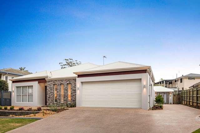 1 & 2/9 Alderley Street, Rangeville QLD 4350