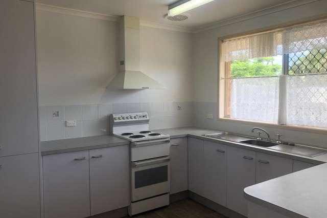 2A Bonding Street, Kepnock QLD 4670