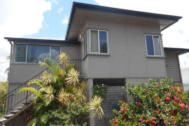 40 Cartwright Street, Ingham QLD 4850