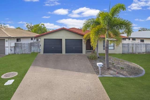 32 Summerland Drive, Deeragun QLD 4818