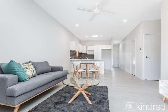 4/10 Barron Road, Margate QLD 4019